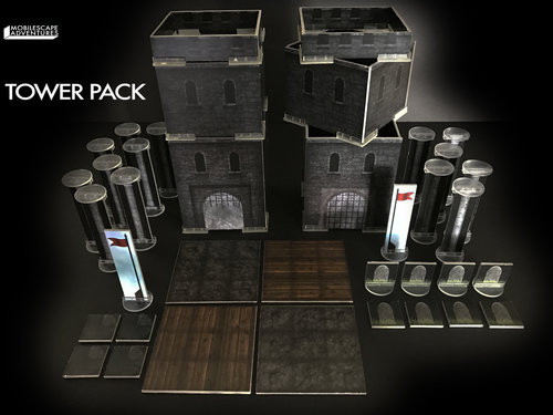 tower-pack
