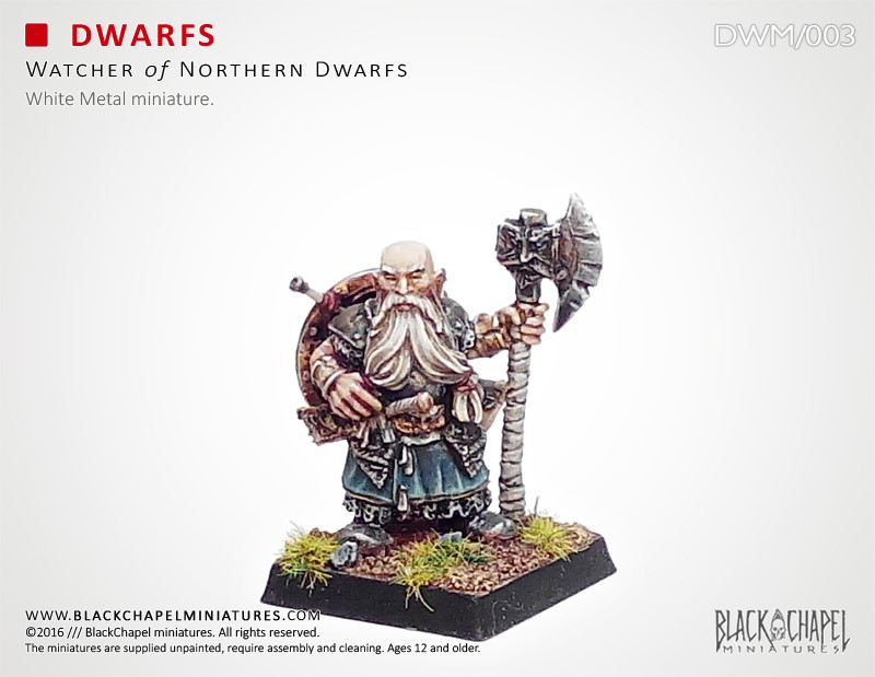 watch-of-northern-dwarfs