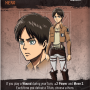 attack_on_titan_deck_building_game_3