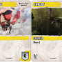 attack_on_titan_deck_building_game_4
