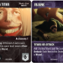 attack_on_titan_deck_building_game_5