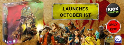 fb_banner_launch_date
