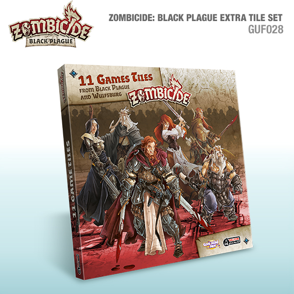 guf028_-_zombicide-_black_plague_extra_tile_set