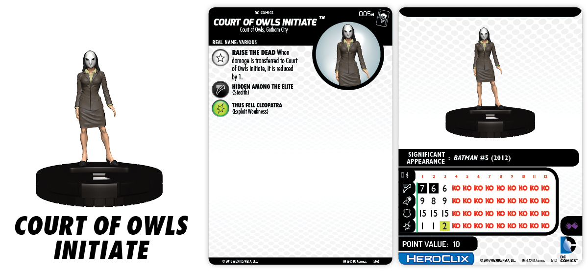 005a-court-of-owls-initiate