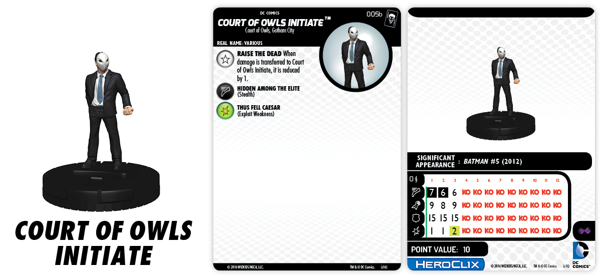 005b-court-of-owls-initiate