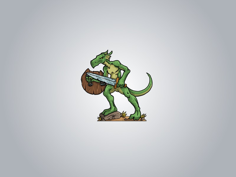 021-kobold-fighter