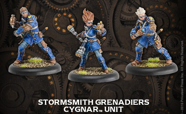 31124_stormsmith-grenadiers_web