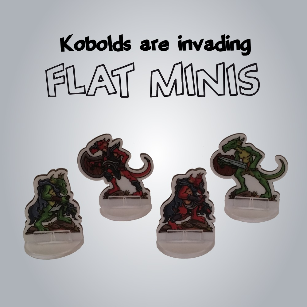 3rd-wave-flatminis-ad