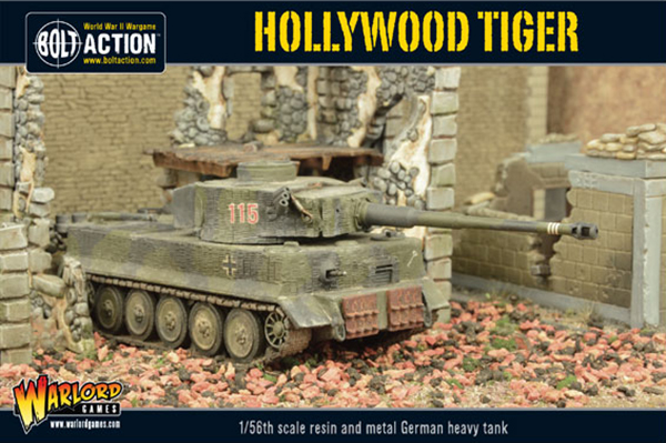 402412001-hollywood-tiger-h