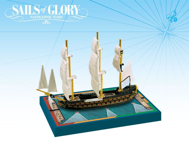800x600-sails_of_glory-sgn109a