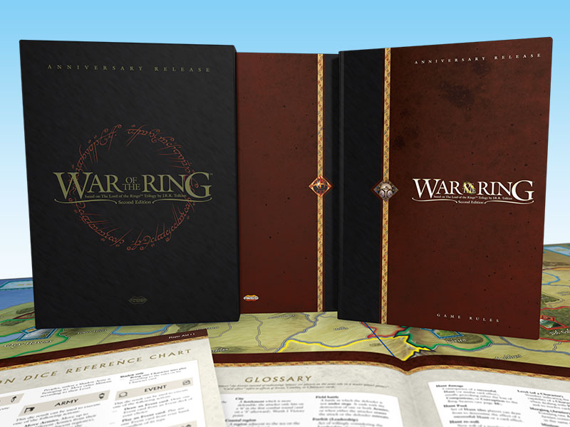 800x600-war_of_the_ring-wotr011bb-mockup_1