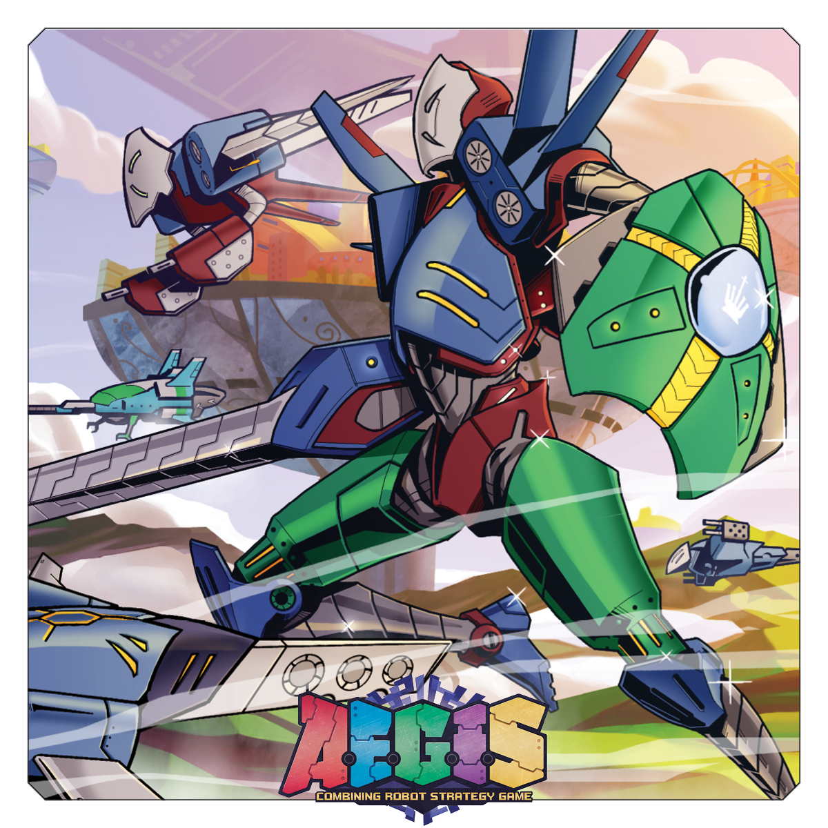 aegis-press-images_3