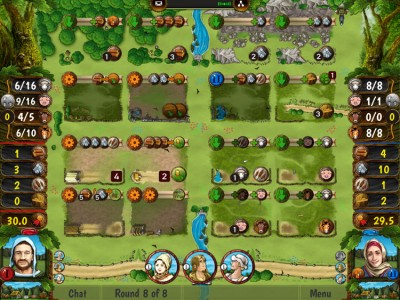 agricola-acbas-locations