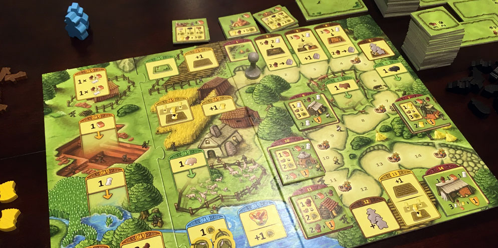 agricola-family-header