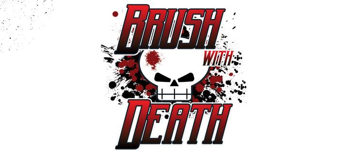brush-with-death