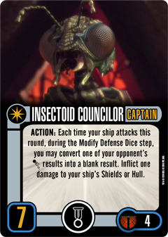 captain-insectoid-councilor