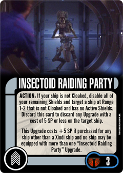 crew-insectoid-raiding-party