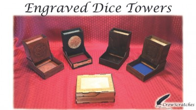 dice-towers