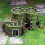 f00031-outpost-processing-plant-1-2