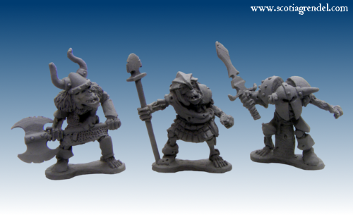 gfr0108-undead-orc-champions