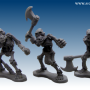 gfr0109-undead-orcs-warriors-iii