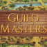 guild-masters