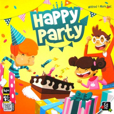 happy-party