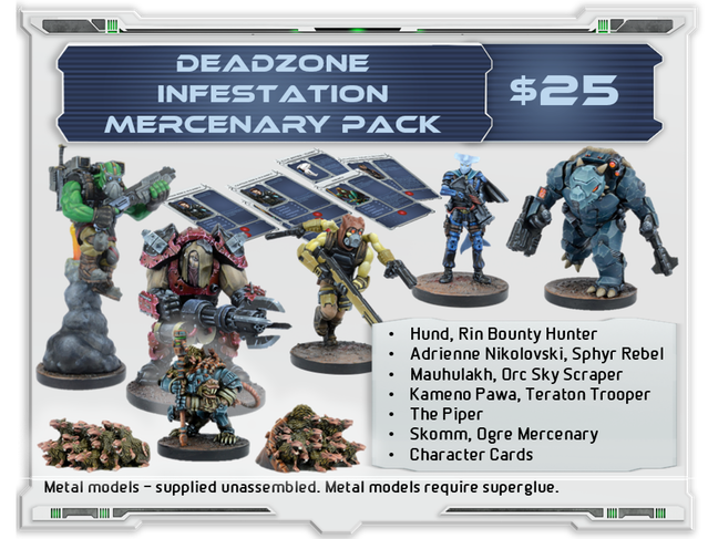 mercenary-pack-2
