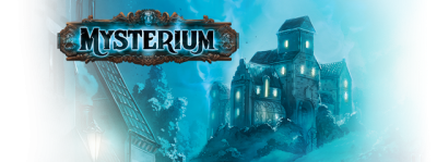 mysterium-board-game-review