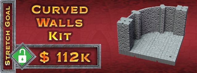 new-stretch-goal-unlocked-round-wall