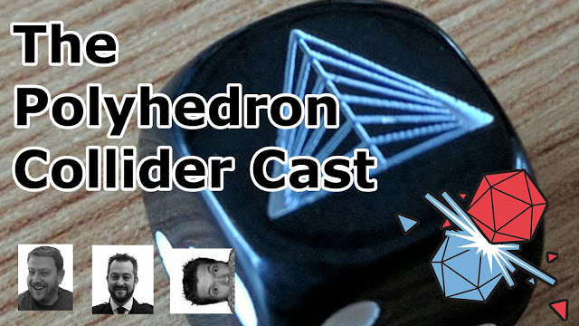 polyhedron-collider-cast-arecon-2016-five-games-i-hate-but-everyone-else-loves