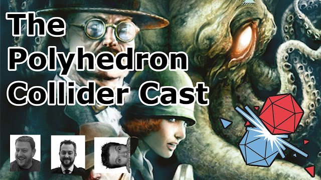 polyhedron-collider-cast-epiosde-12-video