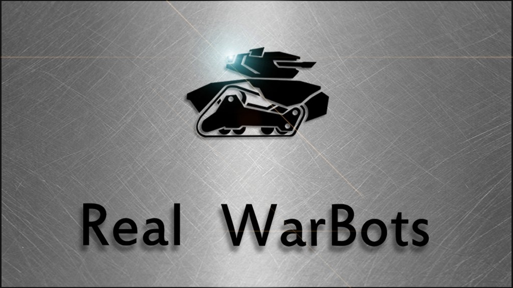 real-warbots