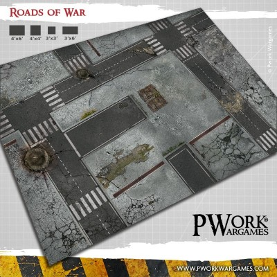 roads-of-war