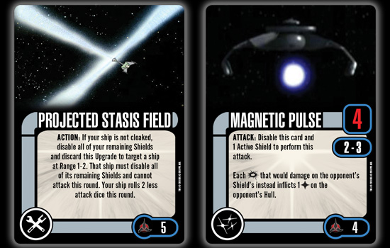 stasis-and-magnetic-pulse