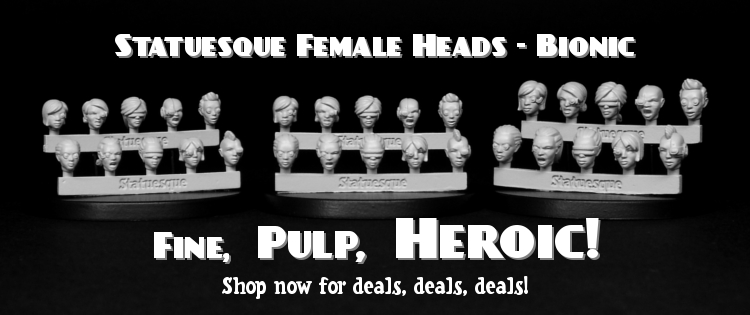 statuesque-female-heads-bionic