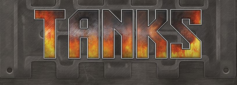 tanks-feature