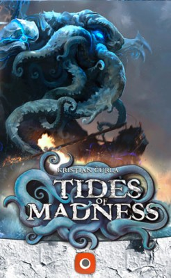 tides-of-madness