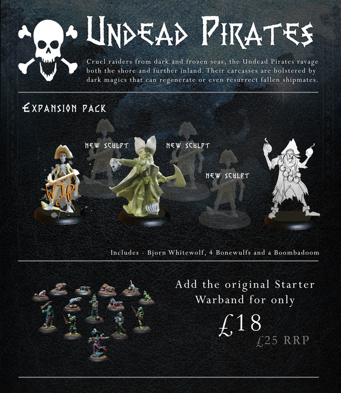 undead-pirates