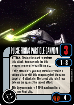 weapon-pulse-firing-particle-cannon
