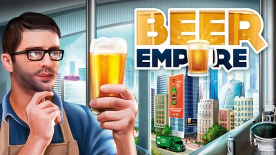 beer-empire-kickstarter-review