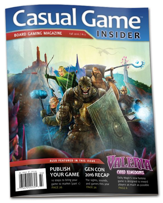 cgi_issue17_small