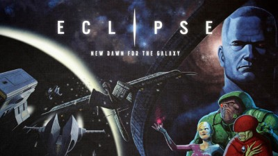eclipse-board-game-review