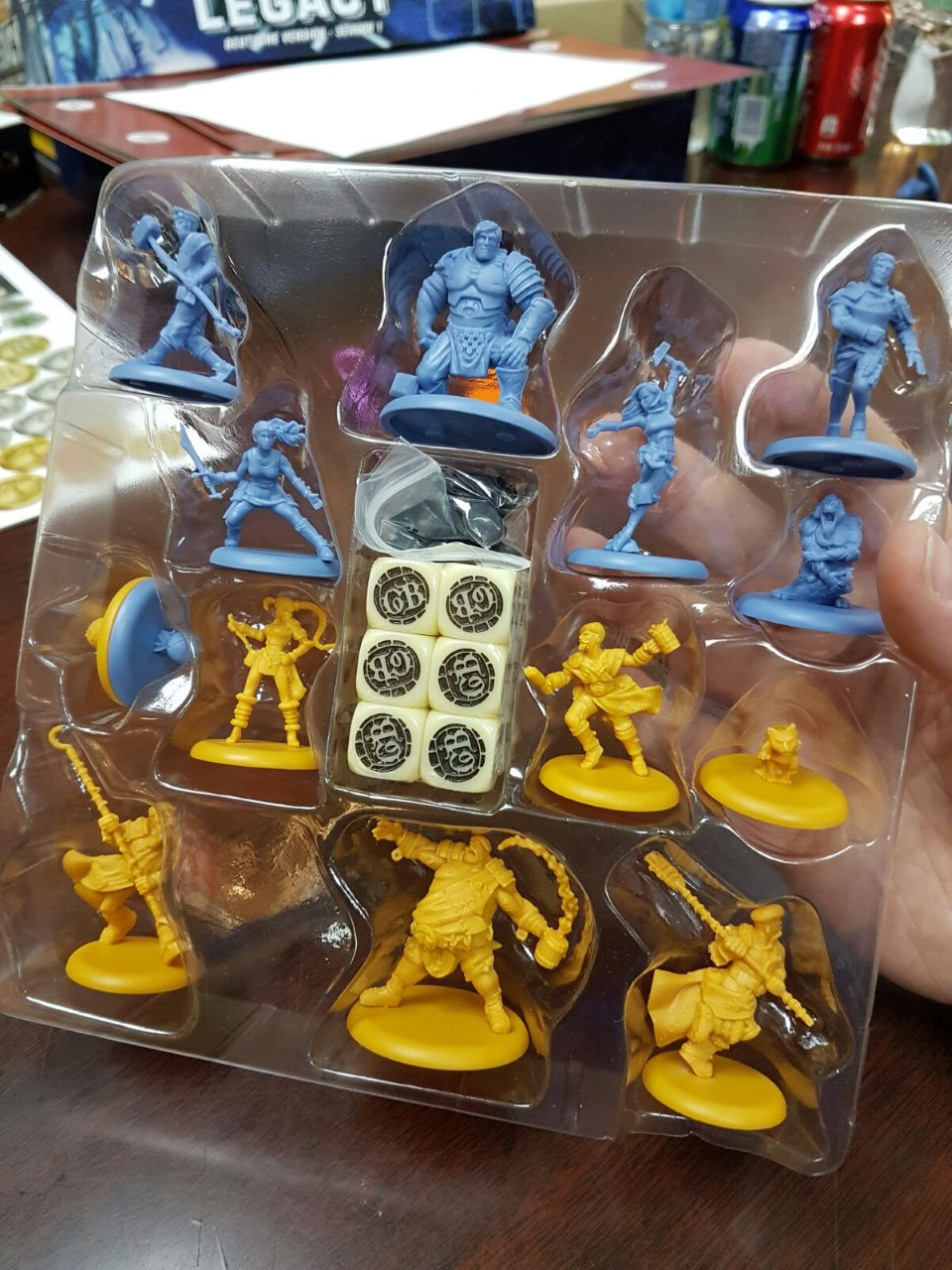 minis-and-dice