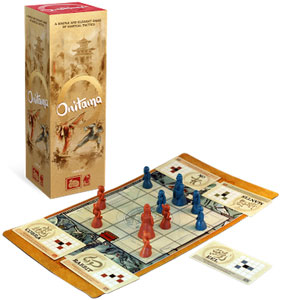 onitama-board-game