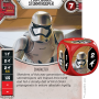 swd01_card-dice_1st-order-stormtrooper