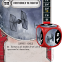 swd01_card-dice_1st-order-tie-fighter