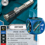 swd01_card-dice_lightsaber
