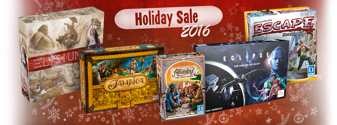 2016holiday_asmodee_slider_721e0e