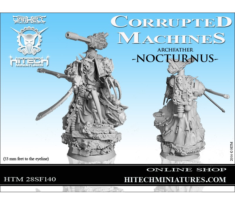 28mm-archfather-nocturnus